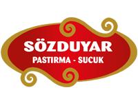 Sözduyar Pastırma & Sucuk